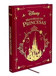 Historias de Princesas par  Disney