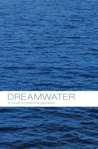 Dreamwater -