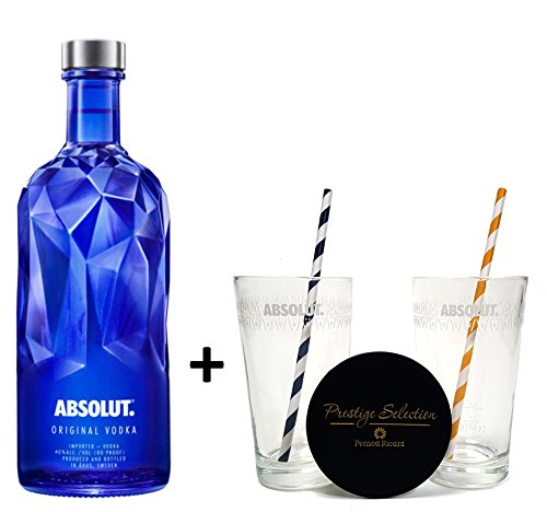 absolut-facet-vodka-1l-40-vol-limited-edition