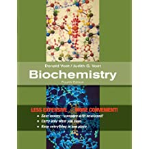 Biochemistry, Binder Ready Version