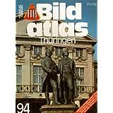 HB Bildatlas, H.94, Thüringen