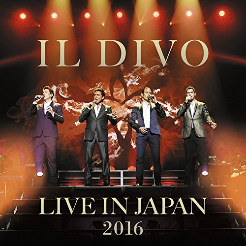 live-in-japan-2016-2cd-dvd-import-anglais