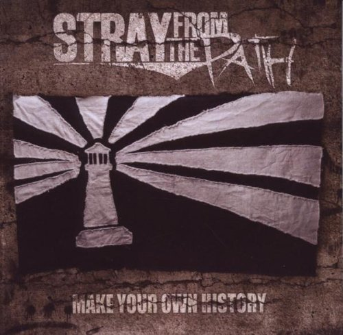 Make Your Own History by Sumerian Records (2009-10-26)