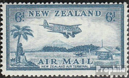 new-zealand-205-1935-airmail-stamps-for-collectors