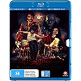 fang bloody tastic collectors edition - what we do in the shadows