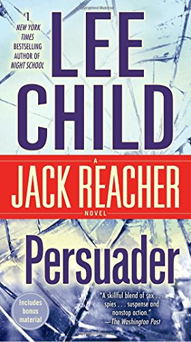 persuader-jack-reacher-novels