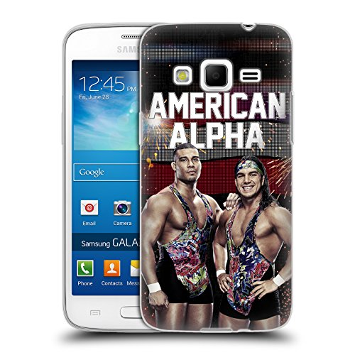 official-wwe-led-image-american-alpha-soft-gel-case-for-samsung-galaxy-express-2-g3815