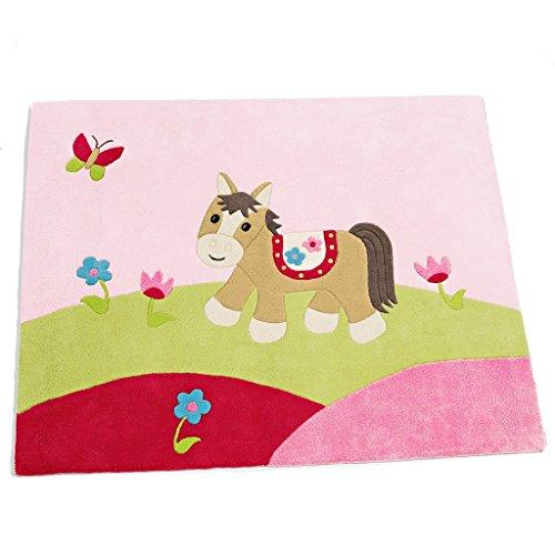 Sterntaler 96074 Teppich Paula [Spielzeug]