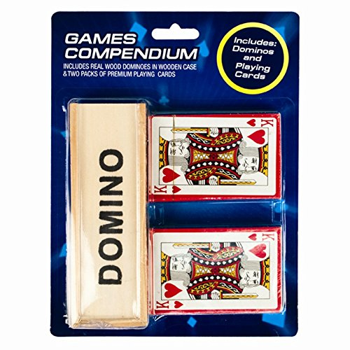 dominoes-and-playing-cards-set-by-games-compendium