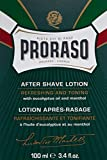 Proraso After Shave Refreshing Bild 2