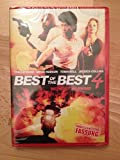 BEST of the BEST 4: Without Warning (Uncut) [DVD]