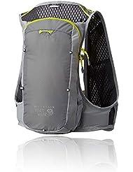 Mountain Hardwear SingleTrack Race Chaleco - SS17 - SM