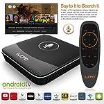 Box-TV-iLepo-Android-71-4K-2GO-RAM-16GO-ROM-Amlogic-Quad-Core-lecture-en-1080PHD-H265-4K2K-A53-en-64bits-avec-un-contrleur-vocal--distance-24-GhZ