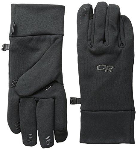 outdoor-research-pl-400-sensors-color-black-talla-l