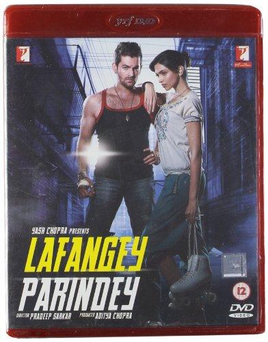 lafangey-parinda-dvd