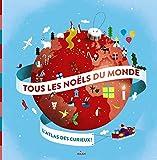 Telecharger Livres Tous les noels du monde (PDF,EPUB,MOBI) gratuits en Francaise