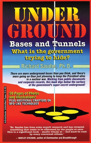 underground-bases-tunnels-what-is-the-government-trying-to-hide
