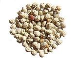 Trifoglio Micro Nano pipolina (rivestita)–100grammi–Trifolium repens–micro-clover–(fertilizzante Verde–sem14