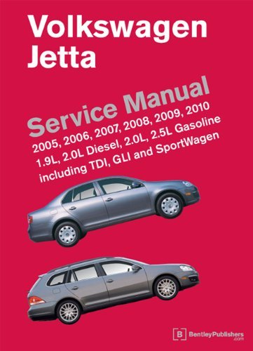 volkswagen-jetta-a5-service-manual-2005-2006-2007-2008-2009-2010-by-bentley-publishers-2009-12-18