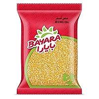 Bayara Beans Moong Dal - 400 Gm