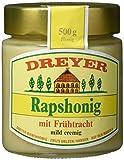 Dreyer Rapshonig