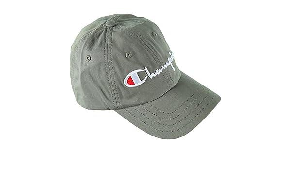 einstellbar WZANMM Baseballm/ütze Retro l/ässig Wilden mittleren Alters Sonnenhut Sonnenhut Kappe Champion Cap Hip-Hop-Hut