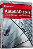 AutoCad 2011 - Videotraining (PC+MAC+Linux)