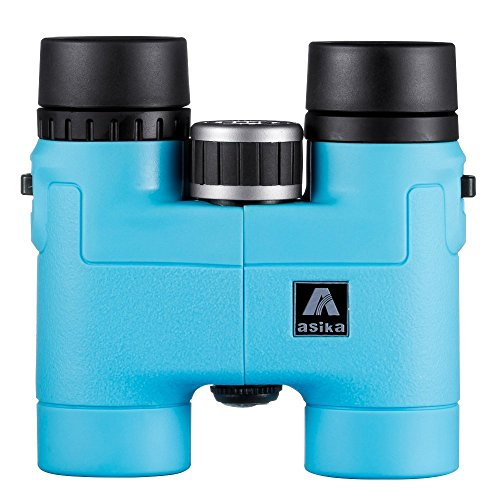 bnise-asika-8x32-hd-binoculars-military-telescope-for-hunting-and-travel-compact-folding-pocket-size
