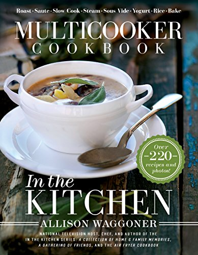multicooker-cookbook-in-the-kitchen
