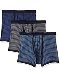 864931fcac Marks & Spencer Men's Boxer Shorts Online: Buy Marks & Spencer Men's ...