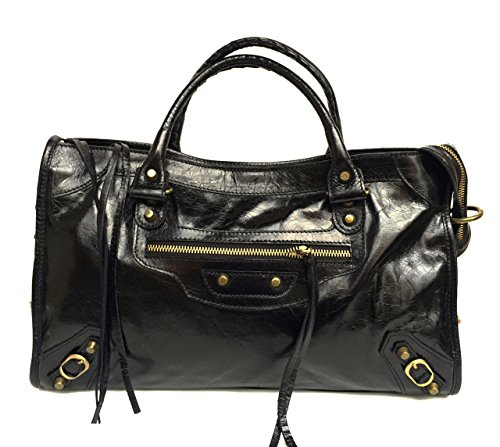 superflybags-genuine-calfskin-italian-leather-handbag-aged-effect-barcellona-m-size-lux-model-made-i