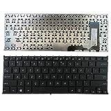 #10: SellZone Replacement Keyboard for Asus E202 X205 X205T X205TA E202S E205 E202SA E202M E202MA