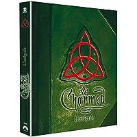 Charmed - L'intégrale