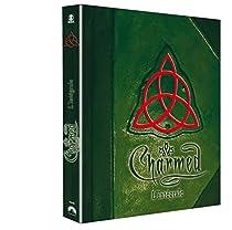 Charmed - L'intégrale [Édition Limitée]