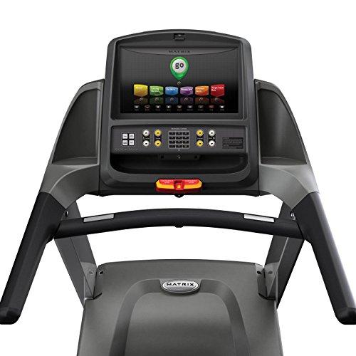 Matrix T3xe Commercial – Treadmills