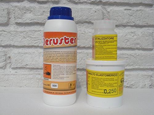 tankerite-gum-serbatoi-kit-piccolo-lunica-tankerite-originale