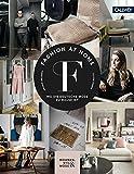 Fashion at Home: Wo die deutsche Mode zu Hause ist