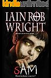 Sam: A Horror Mystery Novel (Possession)