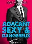 Aga�ant, sexy et dangereux - 1