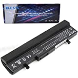 BLESYS - 5200mAh ASUS AL31-1005 AL32-1005 ML31-1005 ML32-1005 PL31-1005 PL32-1005 TL31-1005 0B20-00KA0AS 990AAS168288 90-OA001B9100 90-XB0ROABT00000Q 90-XB16OABT00000Q 90-XB2COABT00000Q 990-OA001B9000 Ordinateur portable Batterie adapter ASUS Eee PC 1005, 1001, 1101 Série