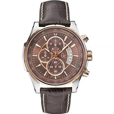 Reloj Guess para Hombre X81002G4S