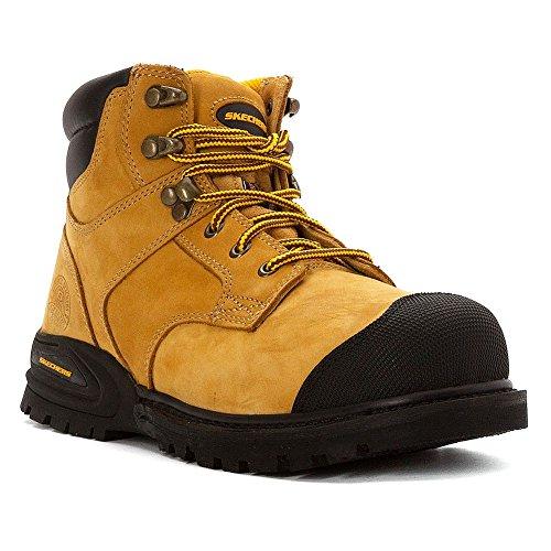 skechers-mens-kener-st-work-hi-top-work-boot-shoes-wheat-brown-115