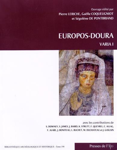europos-doura-varia-tome-1