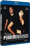 Perdita Durango [Blu-ray]