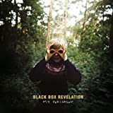 Black Box Revelation: My Perception [Vinyl LP] (Vinyl)