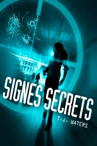 Signes Secrets