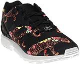 adidas Womens Originals ZX Flux Shoes #S76594 (5.5)