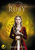 Ruby (Entre Vidas Livro 3) (Portuguese Edition)
