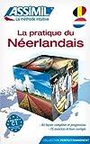 La Pratique du Néerlandais ; Livre