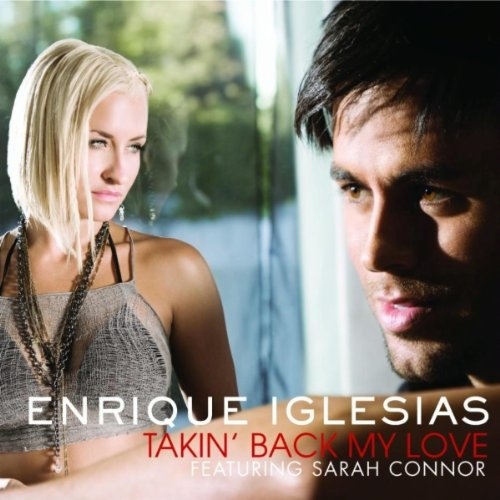 Takin' Back My Love (Original Version)